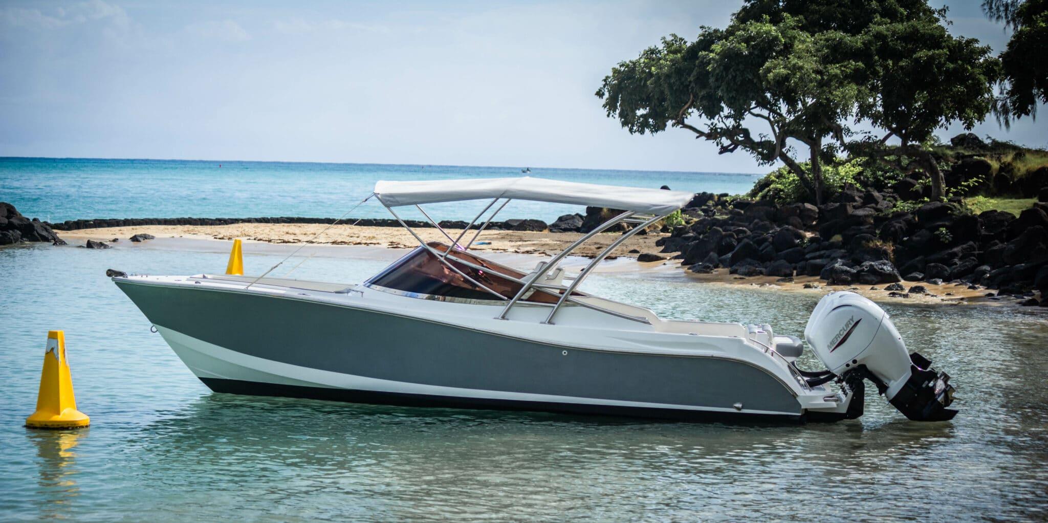 resiglas-boat-legend-26