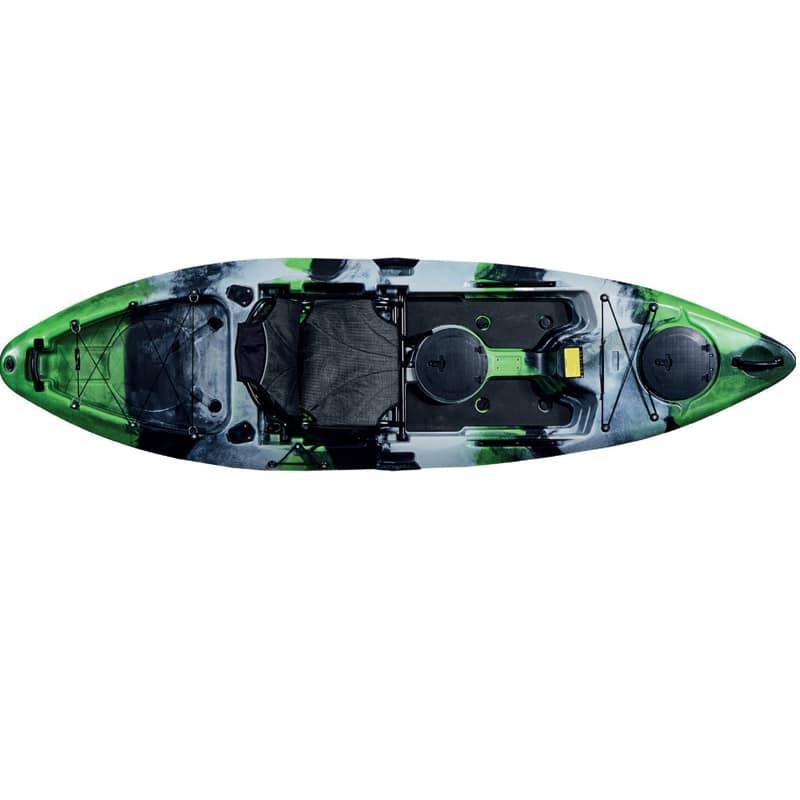 cuda-kayak-resiglas